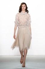 Ewa Herzog-Mercedes-Benz-Fashion-Week-Berlin-AW-17-70412