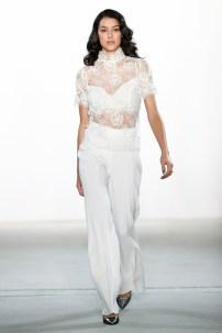 Ewa Herzog-Mercedes-Benz-Fashion-Week-Berlin-AW-17-70416
