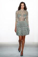 Ewa Herzog-Mercedes-Benz-Fashion-Week-Berlin-AW-17-70418