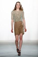 Ewa Herzog-Mercedes-Benz-Fashion-Week-Berlin-AW-17-70421