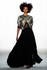 Ewa Herzog-Mercedes-Benz-Fashion-Week-Berlin-AW-17-70426