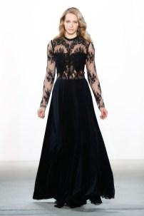 Ewa Herzog-Mercedes-Benz-Fashion-Week-Berlin-AW-17-70430