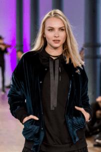 FashionBloggerCafe Fashion Show-Mercedes-Benz-Fashion-Week-Berlin-AW-17-8920