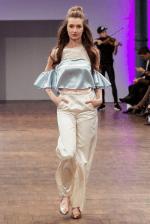 FashionBloggerCafe Fashion Show-Mercedes-Benz-Fashion-Week-Berlin-AW-17-8938
