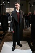 HAUS OF YOSHI-Mercedes-Benz-Fashion-Week-Berlin-AW-17-69678