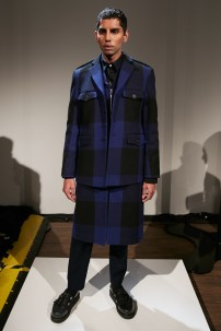 HAUS OF YOSHI-Mercedes-Benz-Fashion-Week-Berlin-AW-17-69684