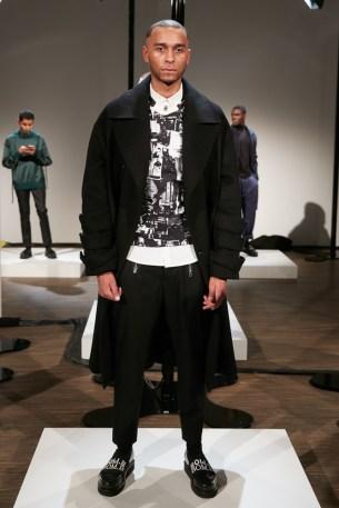 HAUS OF YOSHI-Mercedes-Benz-Fashion-Week-Berlin-AW-17-69690