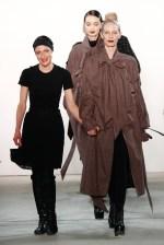 Ivr Isabel Vollrath-Mercedes-Benz-Fashion-Week-Berlin-AW-17-70822