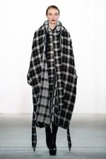 Ivr Isabel Vollrath-Mercedes-Benz-Fashion-Week-Berlin-AW-17-70823