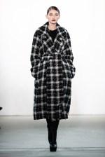 Ivr Isabel Vollrath-Mercedes-Benz-Fashion-Week-Berlin-AW-17-70828