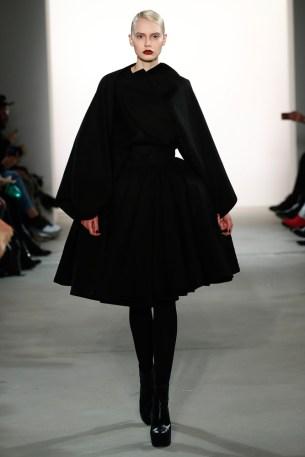 Ivr Isabel Vollrath-Mercedes-Benz-Fashion-Week-Berlin-AW-17-70833