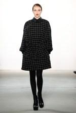 Ivr Isabel Vollrath-Mercedes-Benz-Fashion-Week-Berlin-AW-17-70842