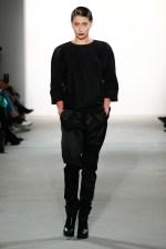 Ivr Isabel Vollrath-Mercedes-Benz-Fashion-Week-Berlin-AW-17-70847
