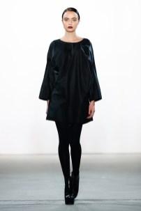 Ivr Isabel Vollrath-Mercedes-Benz-Fashion-Week-Berlin-AW-17-70853