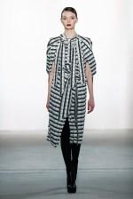 Ivr Isabel Vollrath-Mercedes-Benz-Fashion-Week-Berlin-AW-17-70854