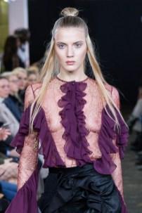 Lana Müller-Mercedes-Benz-Fashion-Week-Berlin-AW-17-0130