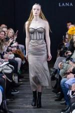Lana Müller-Mercedes-Benz-Fashion-Week-Berlin-AW-17-0178
