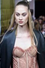 Lana Müller-Mercedes-Benz-Fashion-Week-Berlin-AW-17-0232
