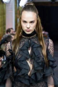 Lana Müller-Mercedes-Benz-Fashion-Week-Berlin-AW-17-0281