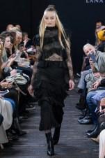 Lana Müller-Mercedes-Benz-Fashion-Week-Berlin-AW-17-0290