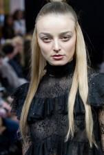 Lana Müller-Mercedes-Benz-Fashion-Week-Berlin-AW-17-0302