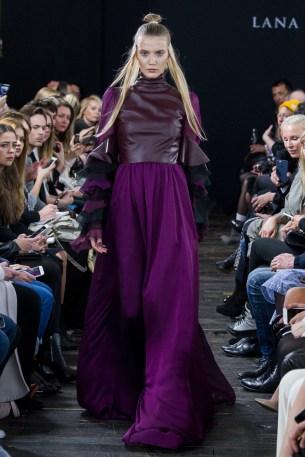 Lana Müller-Mercedes-Benz-Fashion-Week-Berlin-AW-17-0335