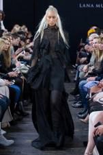 Lana Müller-Mercedes-Benz-Fashion-Week-Berlin-AW-17-0349