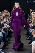 Lana Müller-Mercedes-Benz-Fashion-Week-Berlin-AW-17-0399