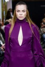 Lana Müller-Mercedes-Benz-Fashion-Week-Berlin-AW-17-0405