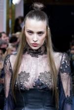 Lana Müller-Mercedes-Benz-Fashion-Week-Berlin-AW-17-0450