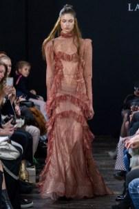 Lana Müller-Mercedes-Benz-Fashion-Week-Berlin-AW-17-0486
