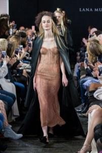 Lana Müller-Mercedes-Benz-Fashion-Week-Berlin-AW-17-0512
