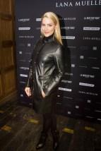 Lana Müller-Mercedes-Benz-Fashion-Week-Berlin-AW-17-9919