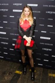 Lana Müller-Mercedes-Benz-Fashion-Week-Berlin-AW-17-9940
