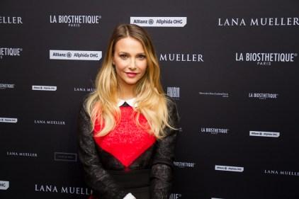 Lana Müller-Mercedes-Benz-Fashion-Week-Berlin-AW-17-9941