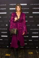 Lana Müller-Mercedes-Benz-Fashion-Week-Berlin-AW-17-9952
