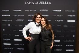 Lana Müller-Mercedes-Benz-Fashion-Week-Berlin-AW-17-9957