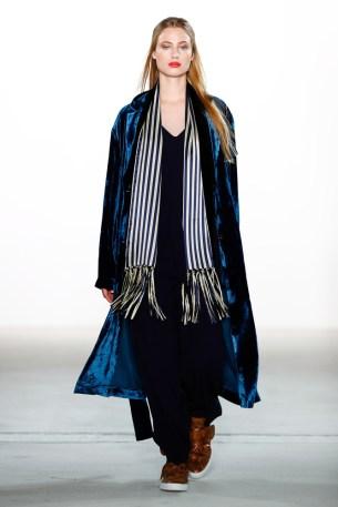 LaurŠèl-Mercedes-Benz-Fashion-Week-Berlin-AW-17-70279
