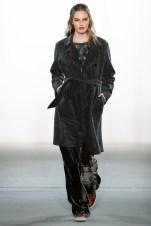 LaurŠèl-Mercedes-Benz-Fashion-Week-Berlin-AW-17-70283