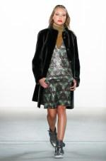 LaurŠèl-Mercedes-Benz-Fashion-Week-Berlin-AW-17-70287