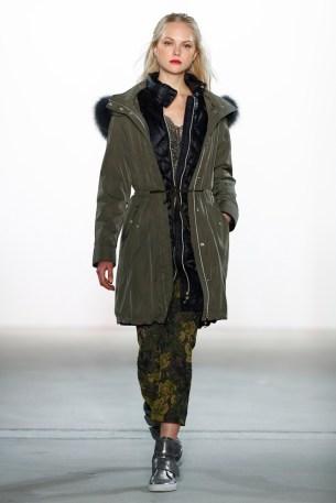 LaurŠèl-Mercedes-Benz-Fashion-Week-Berlin-AW-17-70291