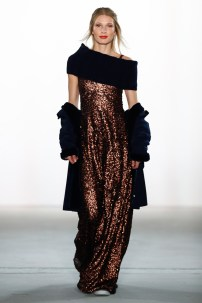 LaurŠèl-Mercedes-Benz-Fashion-Week-Berlin-AW-17-70298