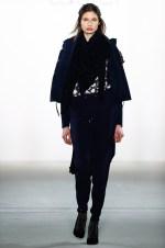 LaurŠèl-Mercedes-Benz-Fashion-Week-Berlin-AW-17-70300
