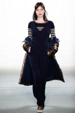 LaurŠèl-Mercedes-Benz-Fashion-Week-Berlin-AW-17-70301