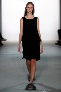 LaurŠèl-Mercedes-Benz-Fashion-Week-Berlin-AW-17-70311