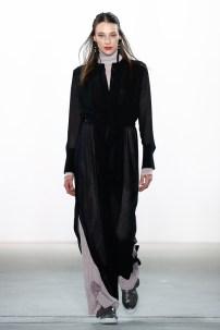 LaurŠèl-Mercedes-Benz-Fashion-Week-Berlin-AW-17-70312