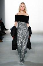 LaurŠèl-Mercedes-Benz-Fashion-Week-Berlin-AW-17-70314