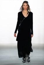 LaurŠèl-Mercedes-Benz-Fashion-Week-Berlin-AW-17-70316