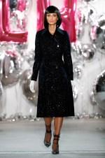Lena Hoschek-Mercedes-Benz-Fashion-Week-Berlin-AW-17-69533