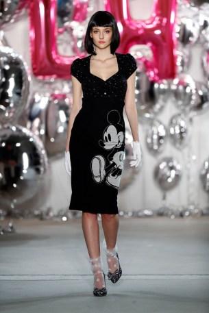 Lena Hoschek-Mercedes-Benz-Fashion-Week-Berlin-AW-17-69537